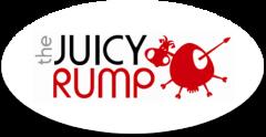 Juicy Rump